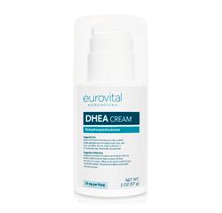 DHEA CREME 57g