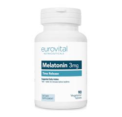 xenical orlistat 120 mg como tomar
