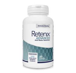 RETENIX 60 Capsules