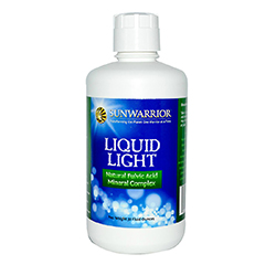LIQUID LIGHT (32oz) 946ml