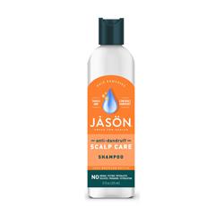 DANDRUFF RELIEF SHAMPOO (12oz) 355ml