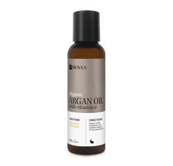 ARGAN OIL (Organic) (2oz) 59ml
