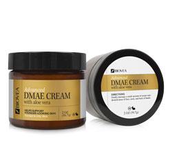 ADVANCED DMAE ANTI-AGING CREAM (2oz) 56.7g